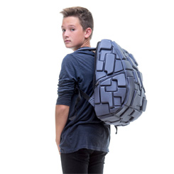 Blok MadPax Backpack for Kids, Teens and Adults