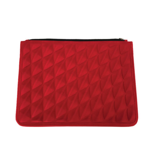Packfolio Laptop/Tablet Sleeve